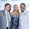 IMG_2499 Michael Weiner, Kim Litton & Terry Shapiro