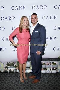 IMG_2427 Charlene & Jason Mariner