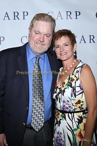 IMG_2458 Chris & Lynda Henry