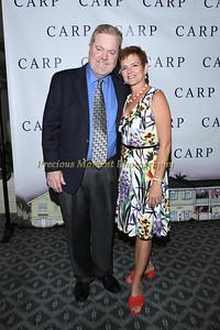 IMG_2457 Chris & Lynda Henry