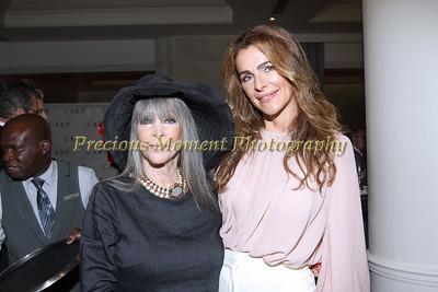 IMG_4064 Barbara Katz & Margaret Luce