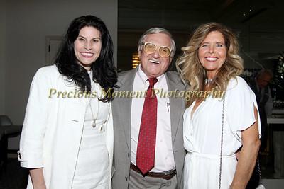 IMG_3984 Meaghan Flenner, Allen Schwartz & Mo Maynor DeMott