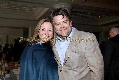 IMG_4101 Alicia Vannini & Sean Davis