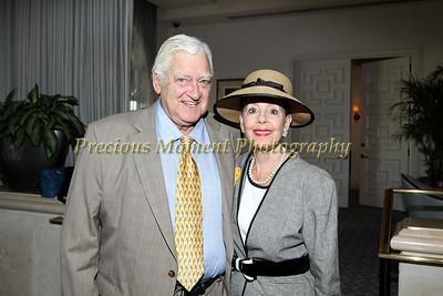 IMG_4061 Todd & Sharon Queeney Weintz