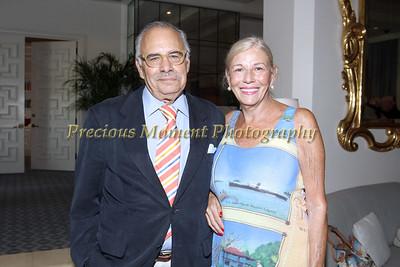 IMG_4049 Carl & Jeanne Nicola
