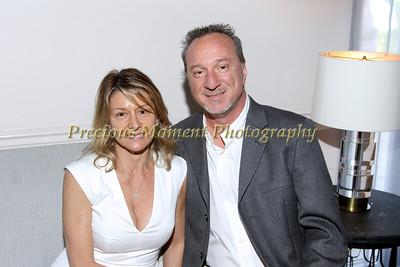 IMG_4053 Teresa & Louis Courage