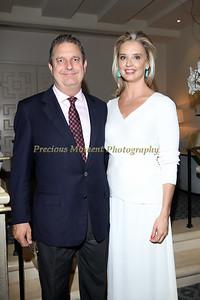 IMG_4067 George Buckner & Laurie Dhue