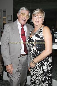 IMG_4081 Allen Schwartz & Nancy Steiner