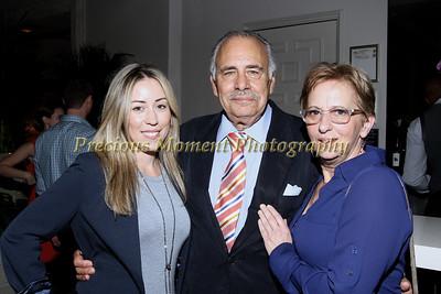 IMG_4080 Mili Statlander,Carl Nicola & Susan Ramsey