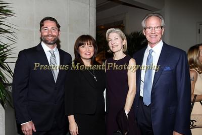 IMG_4028 George Gardner, Janice Palmer, Patty Dean & Park Miller