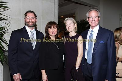 IMG_4029 George Gardner, Janice Palmer, Patty Dean & Park Miller