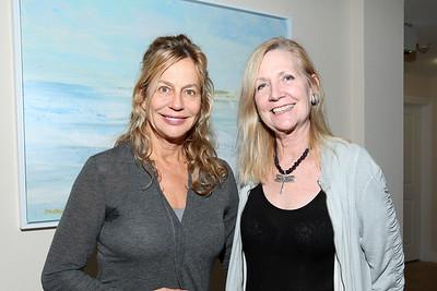 IMG_0070 Lavinia Baker & Diana Davis