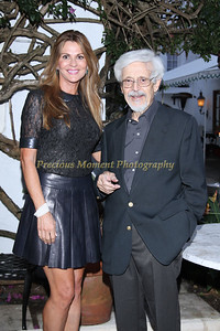 IMG_9574 Brittnye Parker & Dr Adolfo Rizzo