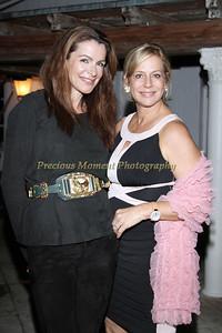 IMG_9635 Margaret Luce & Lavinia Baker