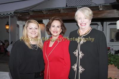 IMG9588Susie MacDonald,Xiomara Ordonez,Ellen Tansey