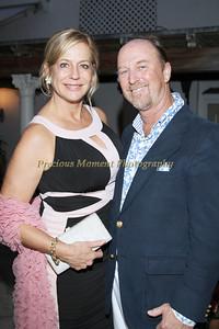 IMG_9599 Lavinia Baker & John Mc Greevy