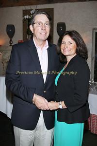IMG_9581 John Gonzalez & Kathy Murphy