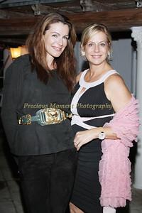 IMG_9636 Margaret Luce & Lavinia Baker