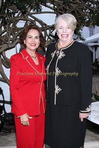 IMG_9556 Xiomara Ordonez & Ellen Tansey