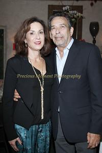 IMG_9573 Marcy Allen & Robert Needle