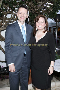 IMG_9561 Jeff Sabean & Janice Palmer