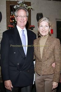IMG_9551 Park Miller & Patty Dean