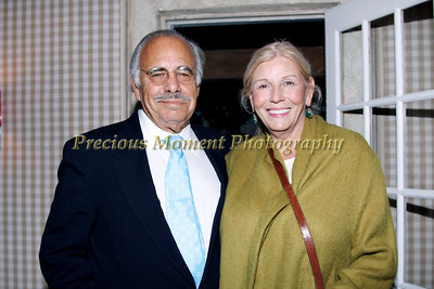 IMG_9627 Carl Nicola & Jeanne Cheek