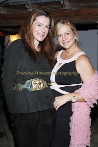IMG_9637 Margaret Luce & Lavinia Baker