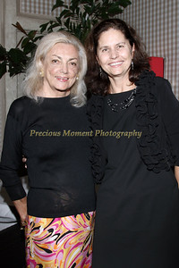 IMG_4754 Susie Smithers & Kathleen Herd