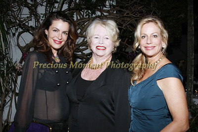 IMG_4694 Margaret Luce,Ellen Tansey & Lavinia Baker