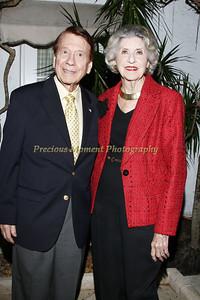 IMG_4751 Baxter & Ann Webb