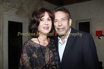 IMG_4745 Marcy Allen & Robert Needle