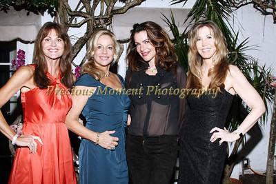 IMG_4734 Brittnye Parker,Lavinia Baker,Margaret Luce Tiffany Raborn