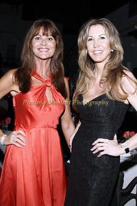 IMG_4717 Brittnye Parker & Tiffany Raborn