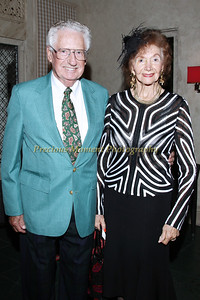 IMG_4701 Monty Cooper & Maria Beaudouin