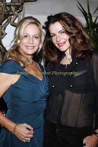 IMG_4737 Lavinia Baker & Margaret Luce