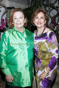 IMG_4766 Mercedes Cassidy & Xiomara Ordonez