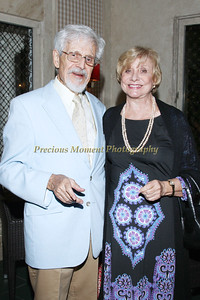 IMG_4707 Dr Adolfo Rizzo & Barbara Qirk