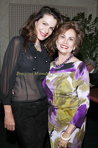 IMG_4704 Margaret Luce and Xiomara Ordonez
