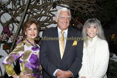 IMG_4679 Xiomara Ordonez,Todd Weintz & Barbara Katz
