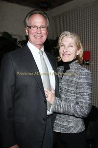 IMG_4760 Park Miller & Patty Dean