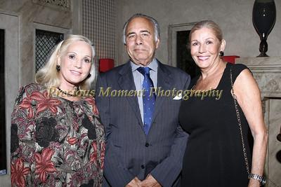IMG_4713 Etonella Christlieb,Carl Nicola & Jeanne Cheak