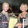 IMG_9559  Suzanne Webster & Bebe Bernarding