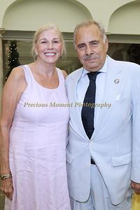 IMG_9378 Jeanne & Carl Nicola