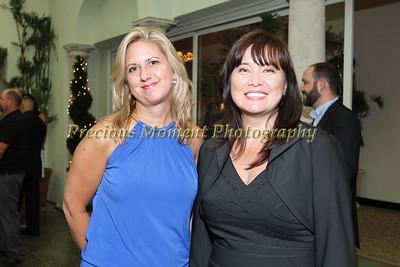 IMG_9517 Michele Pelletier & Janice Palmer