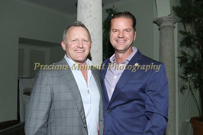 IMG_9534 Mike Bristow & Kevin Landers