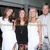 IMG_9470 Margaret Luce,Simone Desiderio,Diana Davis & Jeff Mariner
