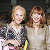 IMG_9729 Suzanne Webster & Donna Marks