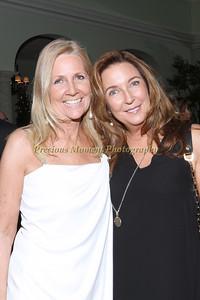IMG_9466 Diana Davis & Simone Desiderio