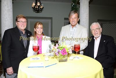 IMG_9447 Jonathan & Marlia  Besdine, Jeff Mariner, Giff Dean
